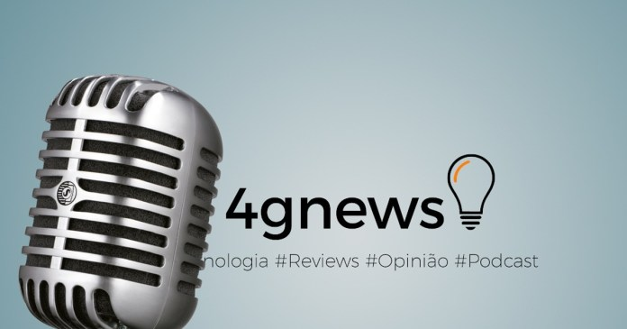 4gnews 283: Let's talk about the new iPhone 12 and OnePlus 8T