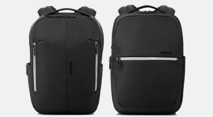 Konnect-I Samsonite Backpacks