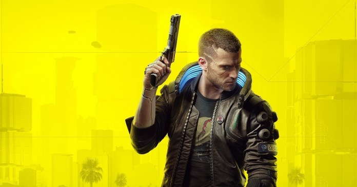 Microsoft promises Cyberpunk 2077 refunds to anyone who requests it