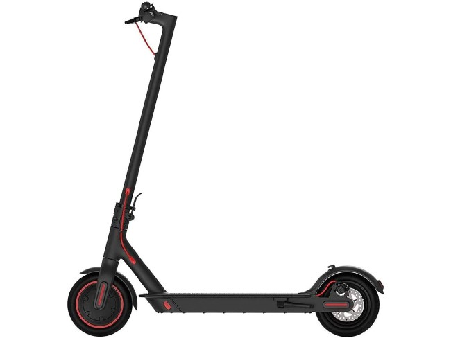 Xiaomi Mi Electric Scooter Pro 2 Scooter