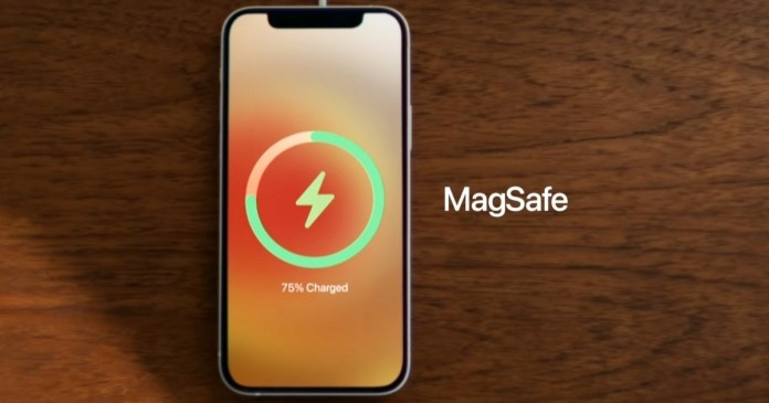 Apple iPhone 12 with MagSafe can disable pacemakers, says study