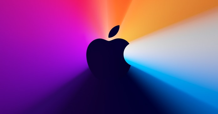 Apple surpasses Google and Amazon and recovers the most valuable brand title on the planet