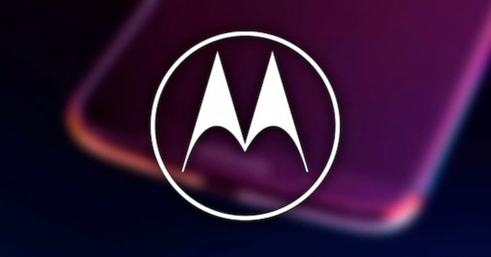 Motorola shows technology to charge the phone 1 meter away (wireless)