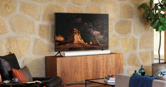 Hassle-free Dolby Atmos: Best Compatible Soundbars