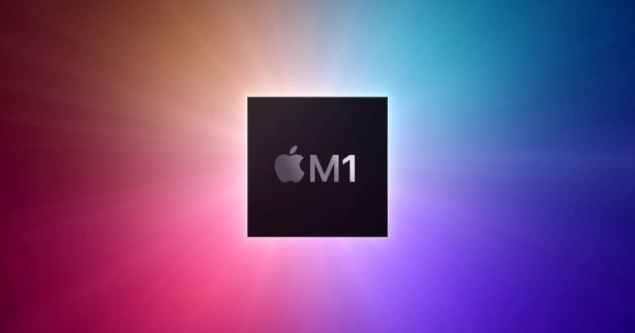 Apple: Mac computers with M1 can only last 2 years!  The fault is the SSD