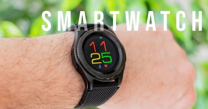 Facebook's Android Android smartwatch is on its way