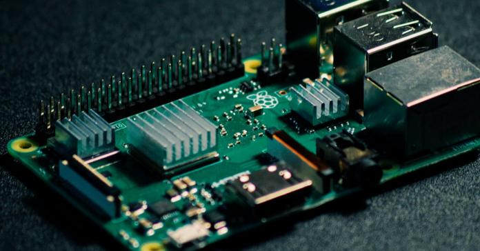 Raspberry Pi: the story of the world's most famous miniPC