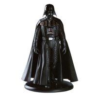 Star Wars Darth Vader Porcelain Statue - Attakus - Star ...