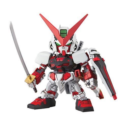 Gundam Seed Gundam Astray Red Frame SD EXStandard