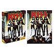 KISS Love Gun 1,000-Piece Puzzle