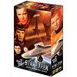 Star Trek the Original Series Deck-Building Game