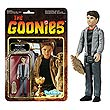 Goonies Mouth ReAction 3 3/4-Inch Retro Action Figure