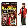 Goonies Chunk ReAction 3 3/4-Inch Retro Action Figure