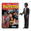 Pulp Fiction Jules Winnfield ReAction 3 3/4-Inch Figure