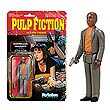 Pulp Fiction Marsellus Wallace ReAction 3 3/4-Inch Figure