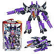 Transformers Generations Skywarp (Fall of Cybertron)