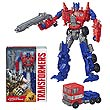 Transformers Age of Extinction Optimus Prime, Not Mint