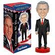 George W. Bush Bobble Head