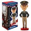 Dwight D. Eisenhower Bobble Head