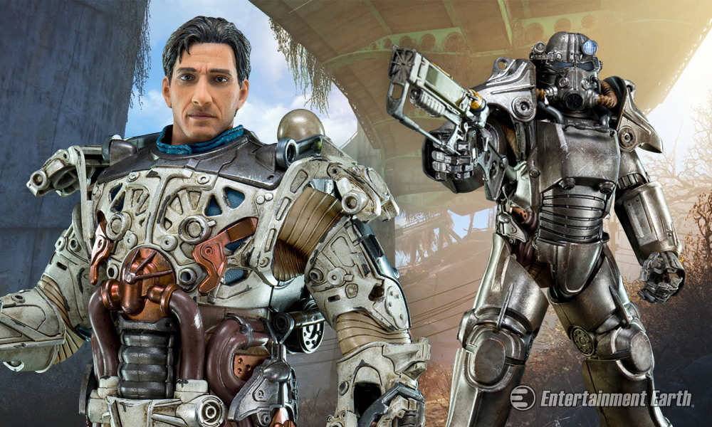 fallout 4 s t