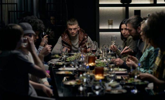 Trailer voor nieuwe Nederlandse Netflix film Forever Rich |  Entertainmenthoek.nl