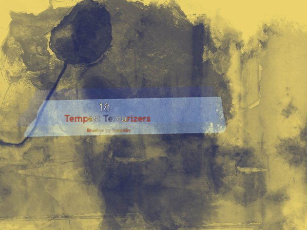 tempest_teturizers__18_brushes_by_kanonliv-d46a34r