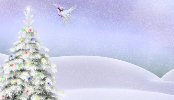 christmas joy wallpaper