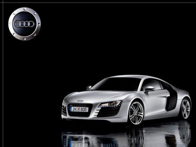 Audi_R8_Wallpaper_by_Fironza