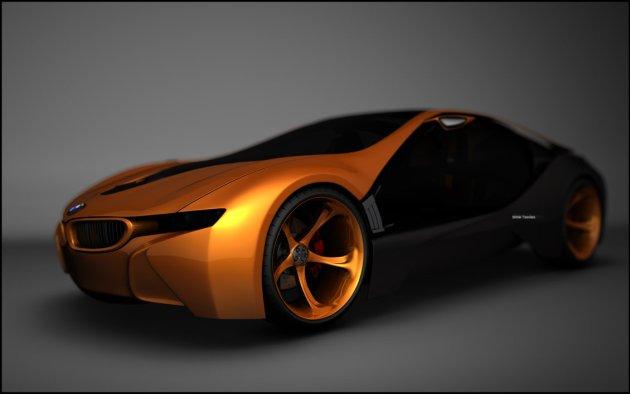 Concept_BMW7_by_accau