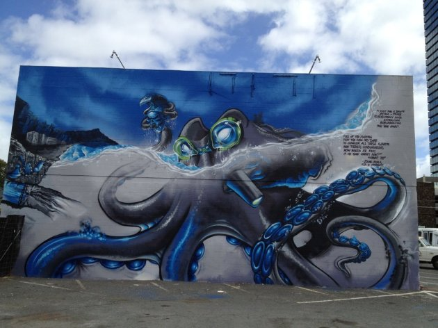 octopus_kamehameha_estria_by_estria-d4slvny