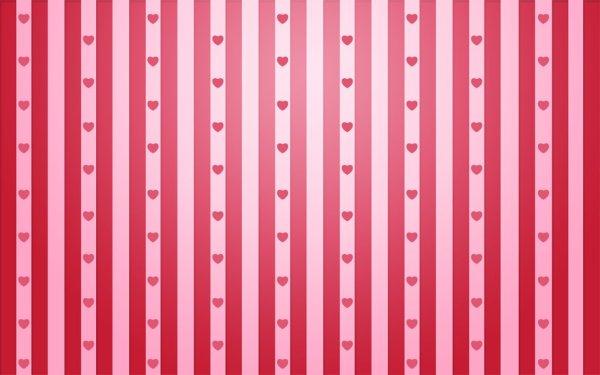 HQ Valentines Day Wallpaper