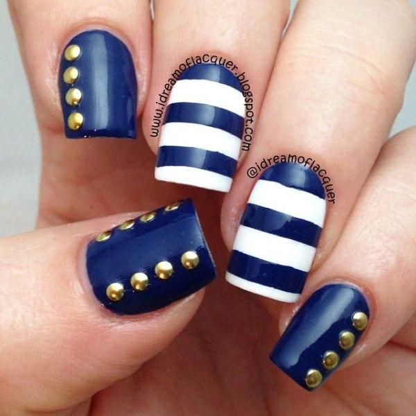 Hottest Summer Nails