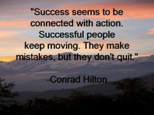 inspirational words of wisdom 11
