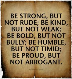 inspirational words of wisdom 13