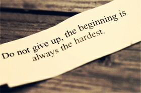 inspirational words of wisdom 4