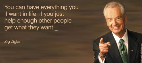 inspirational words of wisdom 8