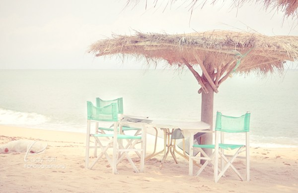 Beautiful Beach Photos 15
