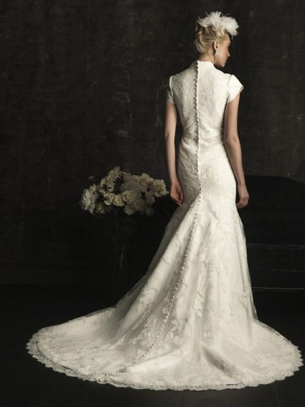 prom wedding dresses bridesmaids
