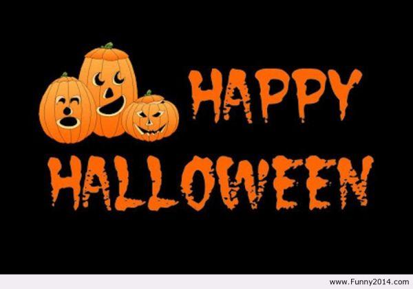 Happy-Halloween-2015
