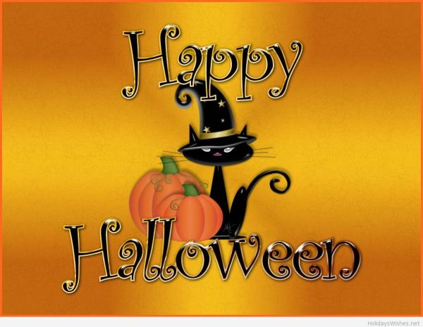 Happy-Halloween-cat-wallpaper