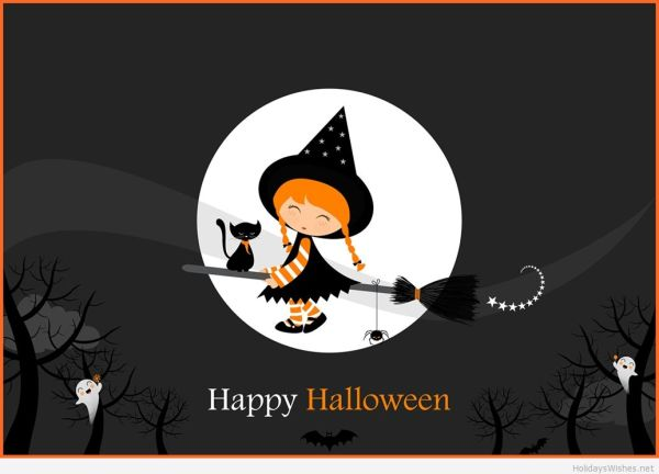 Happy-Halloween-cute-image