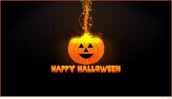 Happy-Halloween-desktop-wallpaper