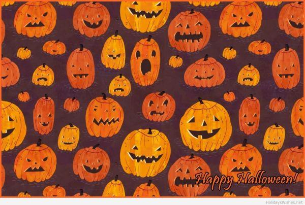 Happy-Halloween-pumpkins-image