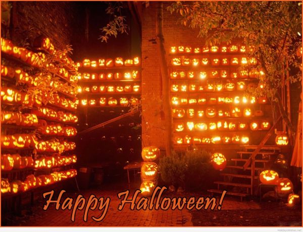 Happy-Halloween-pumpkins