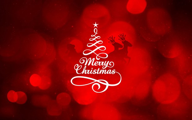 best-merry-christmas-hd-wallpaper