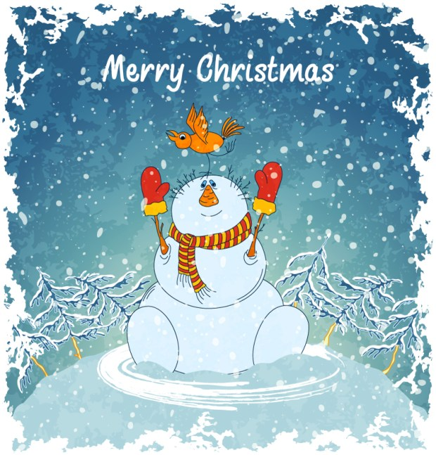 merry-christmas-snowman-card-image