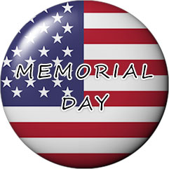 memorial-day-clipart-background