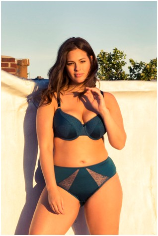 swimwear inplus-sizes