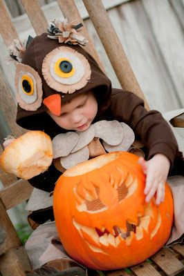 diy-owl-halloween-costume-for-kids