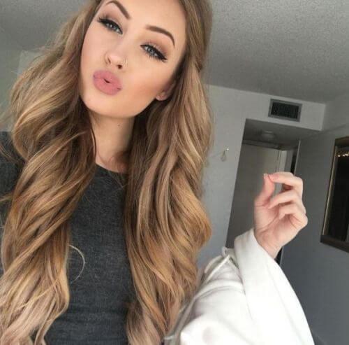 19-dark-blonde